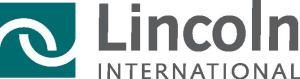 LincolnIntl CMYK