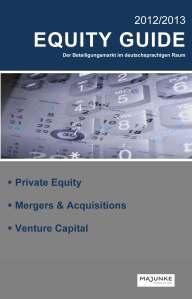 EquityGuide