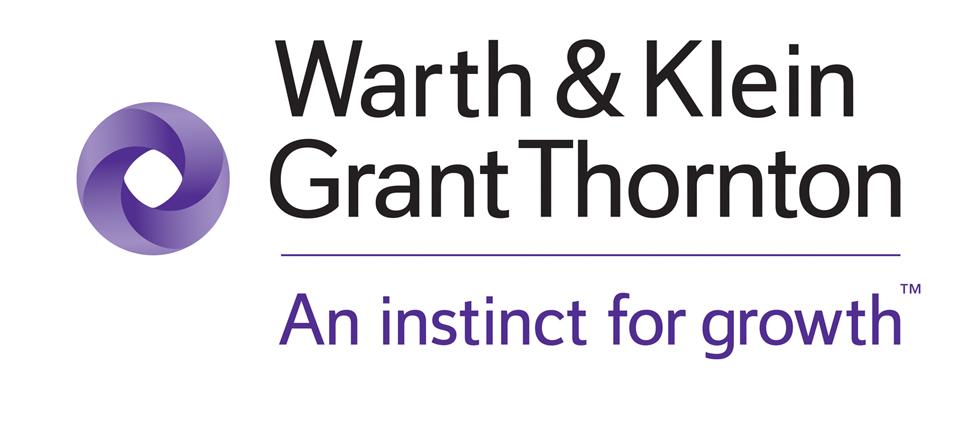 warth klein grant thornton ag ber t zwei. Black Bedroom Furniture Sets. Home Design Ideas