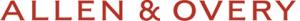 allen_overy_logo