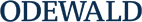 odw_logo